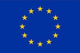 europa-vlag