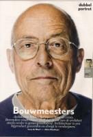 Carlos Weeber - architect en bouwmeester