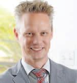 Jorik Julsing