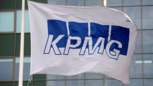 KPMG-20042014