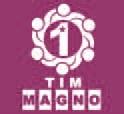 logo-TIM-Magno