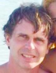 Lars de Vries, kandidaat-notaris op Sint Maarten nam afgelopen week zijn eigen leven.