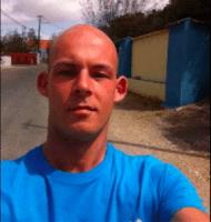 De vermiste Brian Kevin de Raad