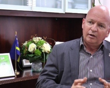 'Werving en selectie overheid moet op de schop'