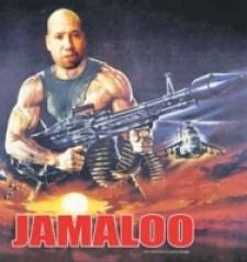 Rambo Jamaloodin FOTO FACEBOOK