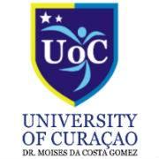 UoC bang voor beslag legging