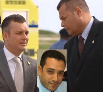 De lotgevallen van Veiligheidsdienst Curaçao (VDC) – Een serie blogs over hoe een Veiligheidsdienst systematisch werd afgebroken en onder controle kwam van de internationale georganiseerde misdaad