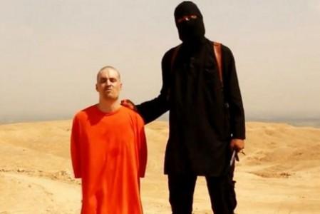JamesFoley-ISIS