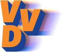 VVD: Rijkswet sancties