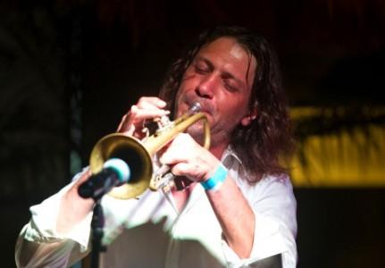 Jazz festival Bonaire