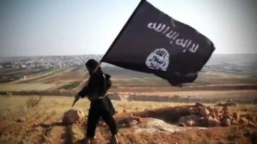 Khorasan zou zich meer dan IS richten op het plegen van aanslagen in het Westen AFP