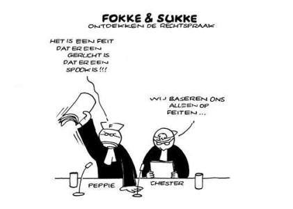 fokke-en-Sukke