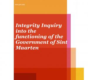 pwc-rapport-sxm-integrity-integriteit
