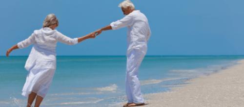 Pensionado-paradijzen Duitsland en Curaçao moeten eraan geloven
