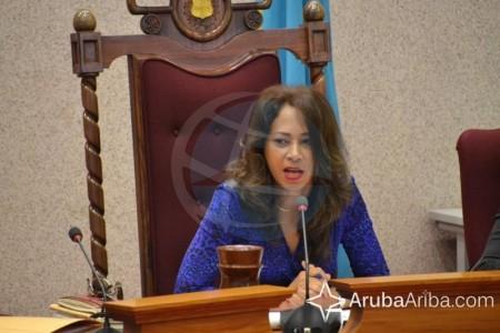 Foto | met dank aan ArubaAriba.