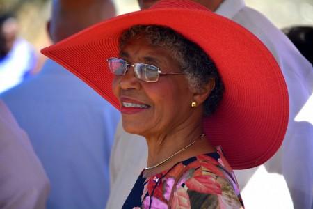 Ipko wil resolutie over interpretatie Reglement voor de Gouverneur | Foto Persbureau Curacao