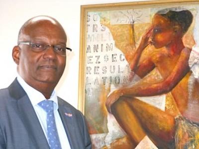 St. Maarten wil UTS Eastern Caribbean kopen