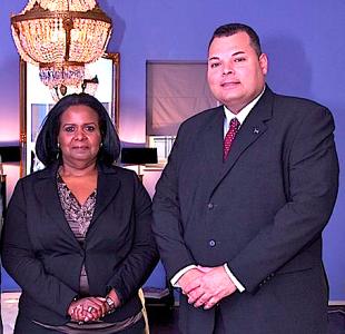 Asjes: 'Geen vrees voor Curaçao wat betreft integriteit'