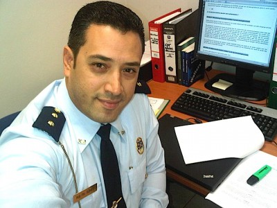 crisismanager VDC Michael Romer 2011-TOD