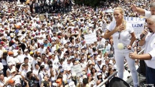 venezuela-protesten-Leopoldo-lopez