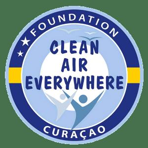Clean Air Everywhere wil ook onderhoud met Plasterk