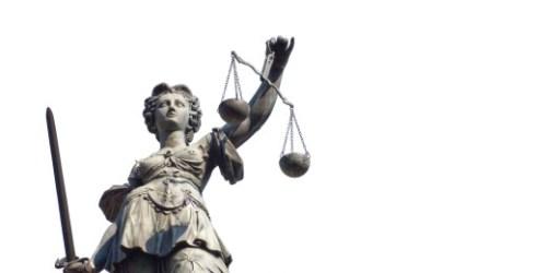 Vijftien jaar voor moord op Chinese winkelier Zufeng Li
