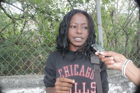 judith-roumou-blogster sint maarten