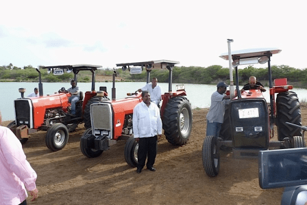 tractoren-landbouw