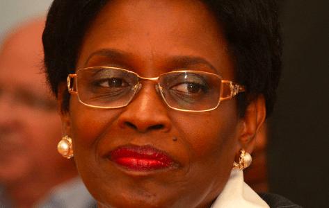 PAR volgt Raad van Advies inzake veroordeelde Statenleden  | Persbureau Curacao