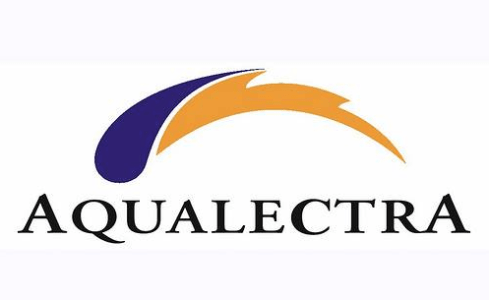 Aqualectra: winst in 2014