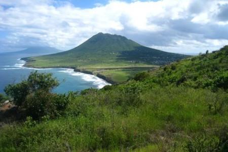 'Dierenwelzijn heeft aandacht van St. Eustatius'