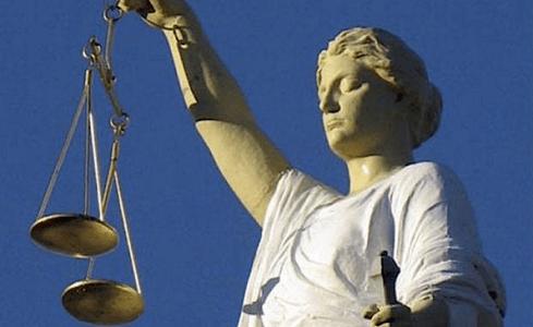 24 jaar cel voor Bonam-moord