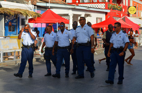 Nog 200 banen te vervullen bij KPC | Persbureau Curacao