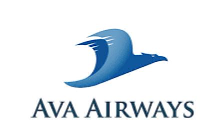 AVA Airways-SXM