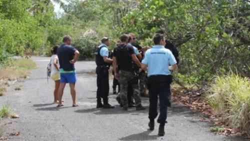 Belgische toeriste dood gevonden op Sint Maarten