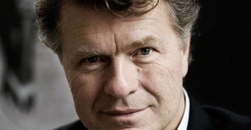 """Boris Dittrich: Afwijzen geregistreerd partnerschap kan eiland ontzettend veel geld kosten""""   Ed van Rijswijk"""