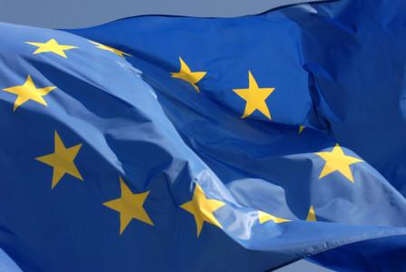 eu-europese-unie-eu