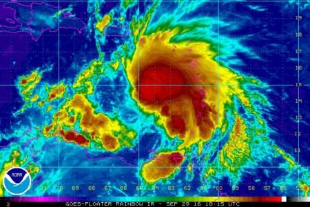 storm-orkaan-matthew