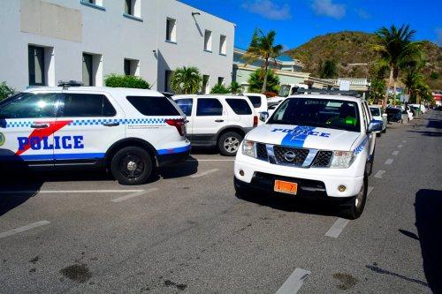 sxm-politie-polis-kpsm-persbureau-curacao