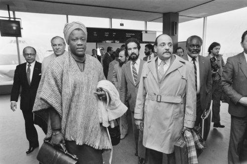 ex-premier-maria-liberia-peters-mdpt