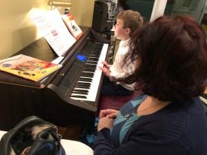 music lessons in saratpga springs