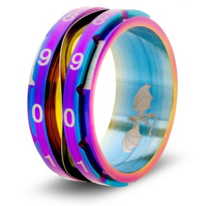 Win this ring!!!