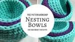 Nesting Bowls Thumbnail