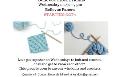 FAIR – FREE PATTERNS – WORK DAY!