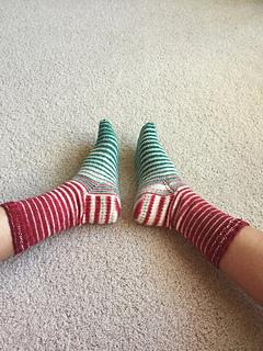 loveyknits-feliz-socks-1