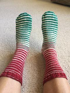 loveyknits-feliz-socks-2
