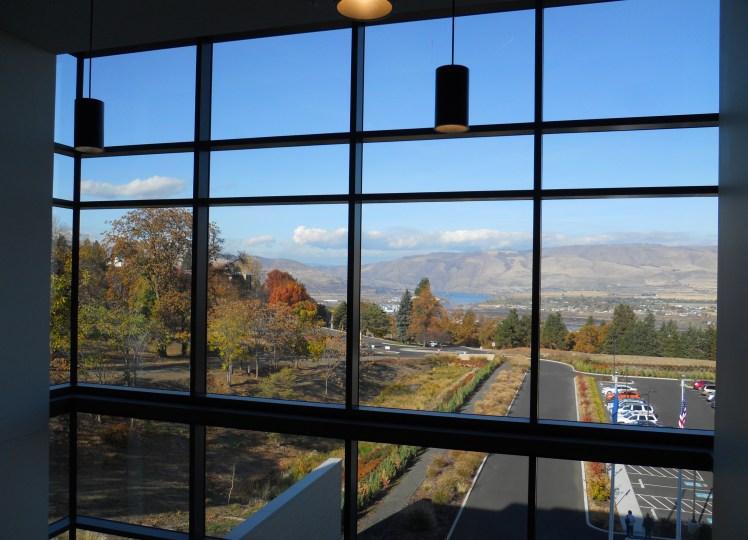 venue view2
