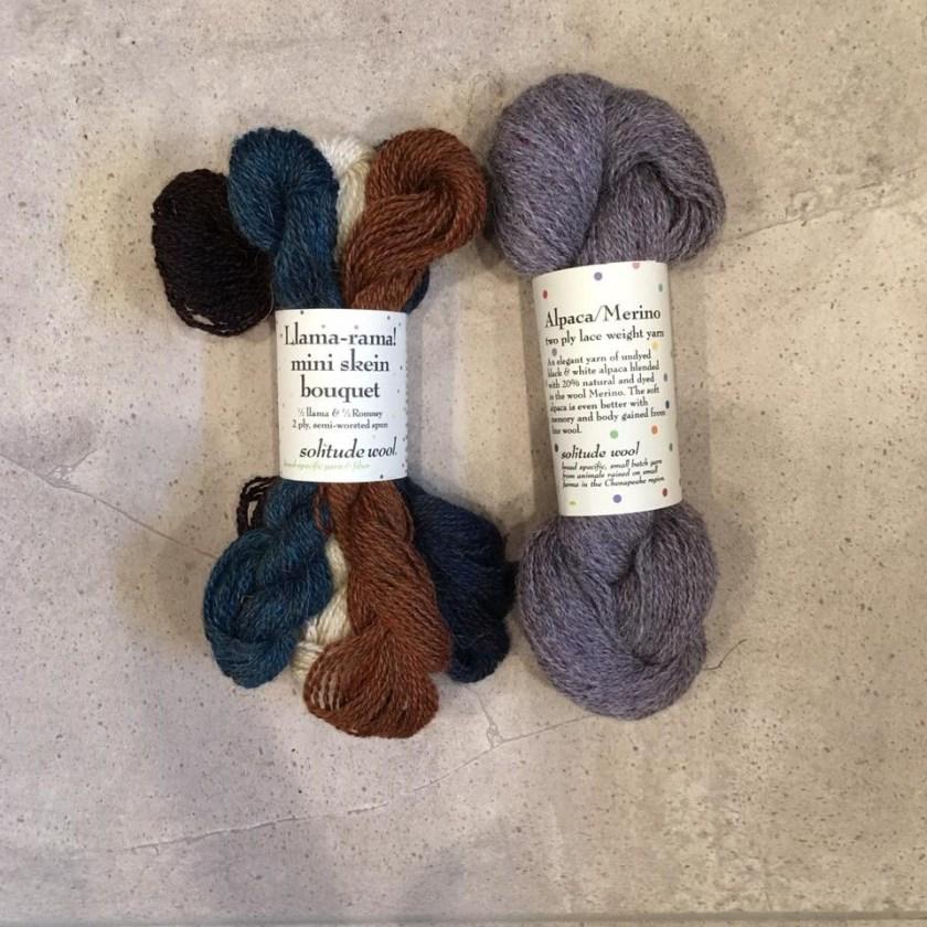 solitude-wool-960x960
