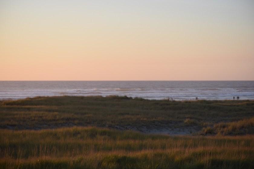 seaside-1-1024x679