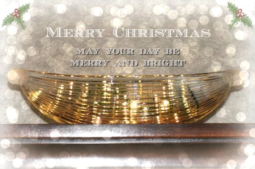 merry-christmas-lights-1024x680